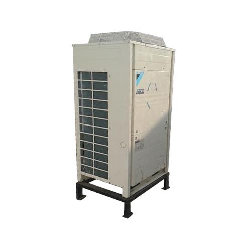 VRV Air Conditioner
