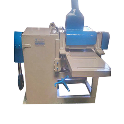 Automatic Rip Saw Machine
