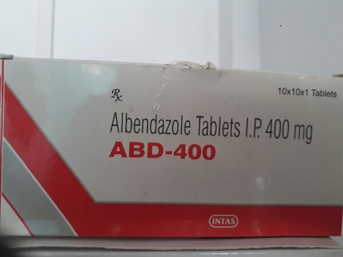ABD Tablet