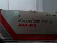 ABD Tablet