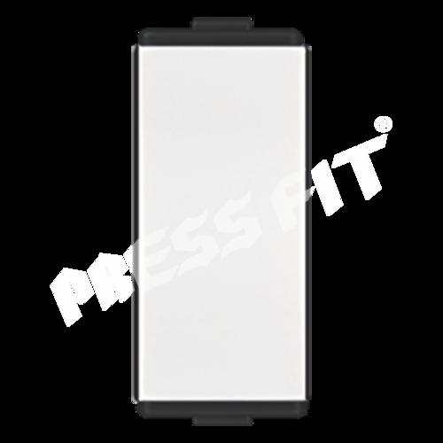 One Way Modular Switch