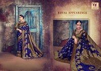 Indian Silk Sarees Online Shopping