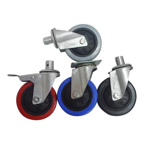 Swivel Caster Wheel
