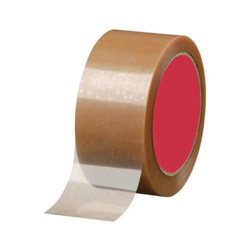 Brown Carton Packaging Tape