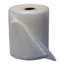 Air Bubble Sheet Roll