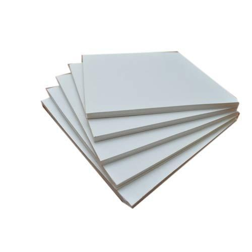 Roofing Thermocol Sheet
