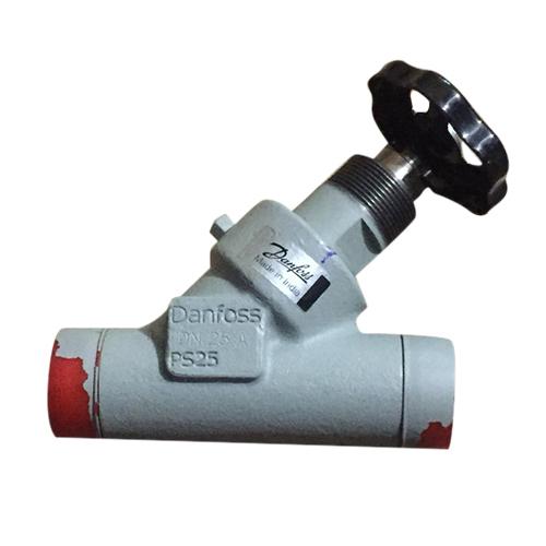 Industrial Ammonia Valve