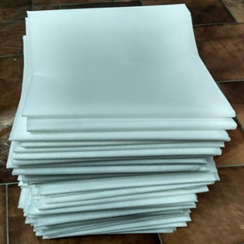 Disposable Bed Sheet Covers