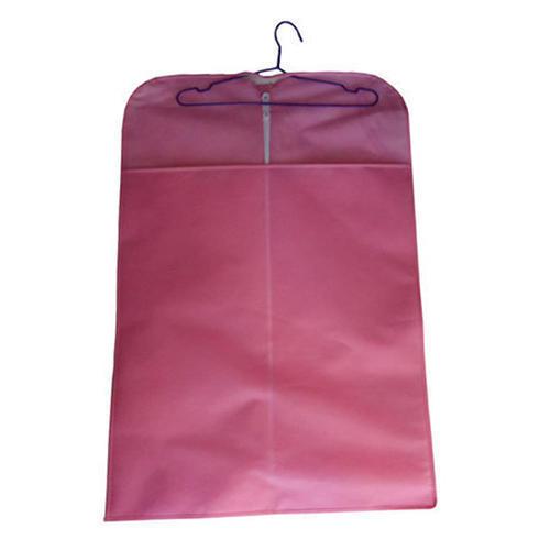 Non Woven Garment Cotton Bag