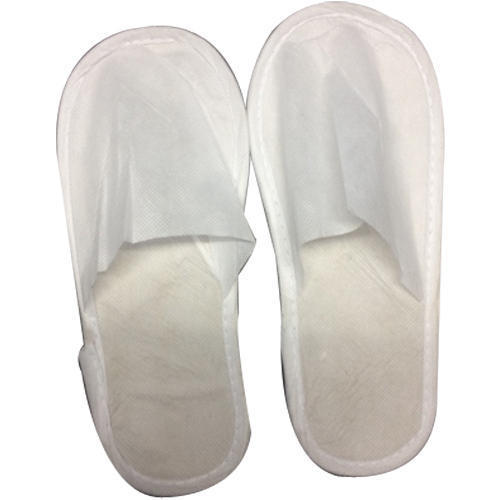 Non Woven Disposable Slipper