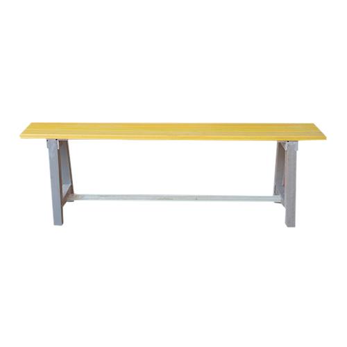 FRP Furniture Bench