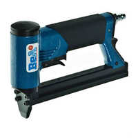 80-14 Automatic Bea Stapler
