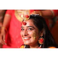Wedding HD Photography Service
