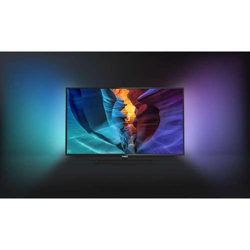 Full HD Flat LED TV