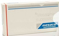 Mesacol Suppositories