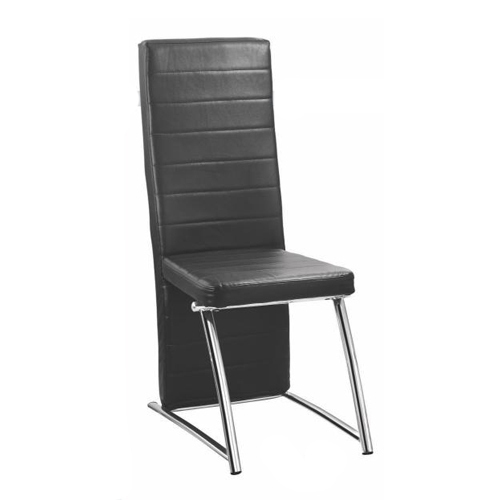 Dining And Banquet Series Chair