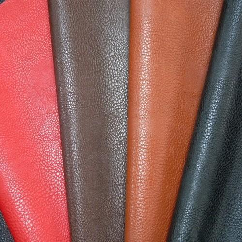 Leatherite Sheet