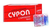 Cypon Capsule