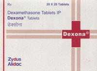 Dexona Tablet