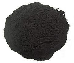 Potassium Humate Humic Acid