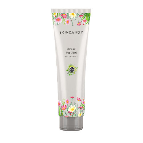 Private Label Beauty Cream