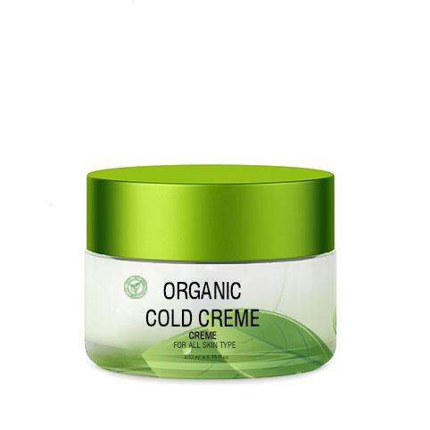 Private Label Beauty Cream