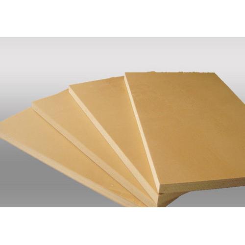 PVC Foam Board And Sheet