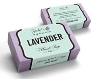 Private Label Beauty Soap