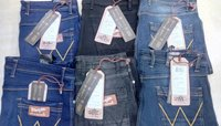 Branded Men & Women Shirts with Bill for Resale in India_edgu
