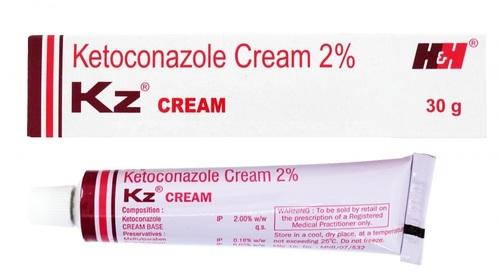 Skin Care Medicine