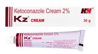KZ Cream