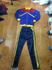 Designer Track Suit