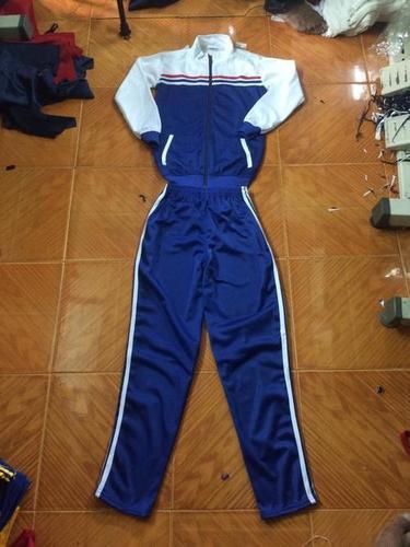 Sports Wear Track Suit