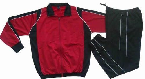 Kids Track Suit