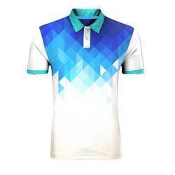 Sports Wear T Shirt