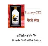 Battery Gel