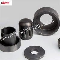 silicon nitrides