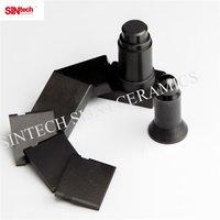 Si3n4 Ceramics Silicon Nitride
