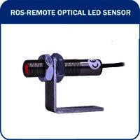 RPM Sensor series
