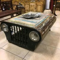 Automobile Furniture