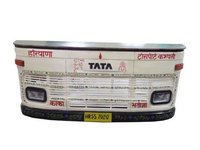 Tata Truck Counter Table