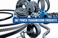 Power Transmission co