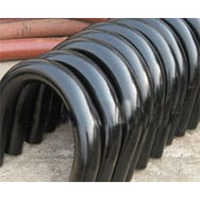 Carbon Steel U Bend
