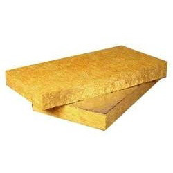 Rockwool Insulation Sheet