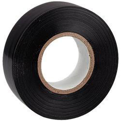 Heat Insulation Tape