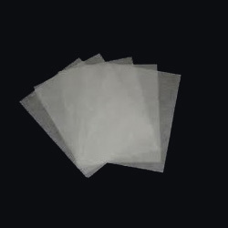 Fibre Glass Tissue Paper