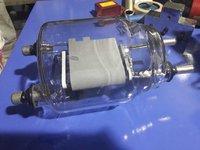 High Frequency Pvc Welding Machine Blub