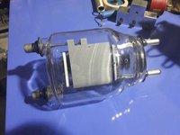PVC Welding Spare Parts