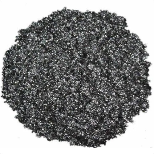Graphite Chips (Low Sulphur Carburiser)