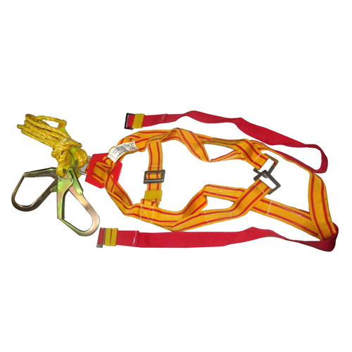 Industrial Safety Harness/Belt